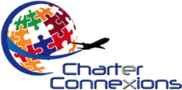 Charter Connexions